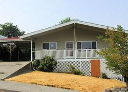 Foreclosure - Quinton St - The Dalles, OR