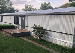 Lee Rd, White Pine TN
