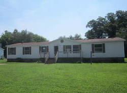 Wendover Ln, Roanoke Rapids NC