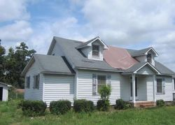 Brassfield Rd, Creedmoor NC