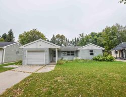 Foreclosure - 18th Ave S - Grand Forks, ND