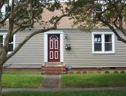 Dunkirk Ave, Norfolk VA