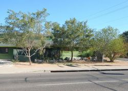 E Missouri Ave, Phoenix AZ