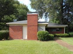 W Claiborne Ave, Greenwood MS