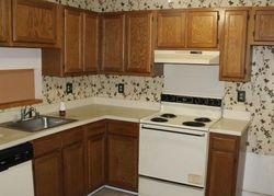 Foreclosure - Winterberry Ln - Oxon Hill, MD