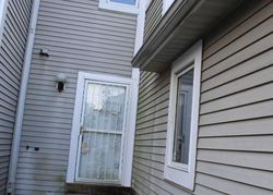 Foreclosure - Winterberry Ln - Oxon Hill, MD
