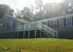 Foxford Rd, Greeneville TN