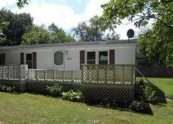 E Hickory Rd, Battle Creek MI