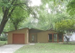 Foreclosure - Reeds Rd - Mission, KS