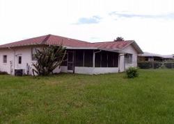 Strange 34465 Foreclosure Listings Foreclosurelistings Com Download Free Architecture Designs Intelgarnamadebymaigaardcom