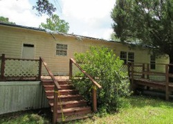 Dwellings St, Alford FL