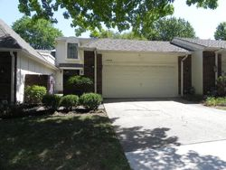 Foreclosure - Cambridge Ter - Leawood, KS