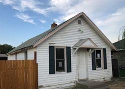 Garfield Ave, Yakima WA