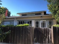 Foreclosure - Hawkins St - Hollister, CA
