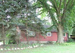 Foreclosure - W Lake Cook Rd - Palatine, IL
