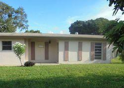 Trinidad Ave, Fort Pierce FL