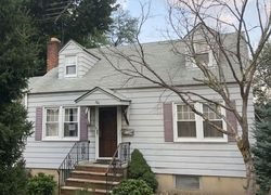 Foreclosure - Kimberly Rd - Union, NJ