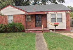 Bartlett Rd, Memphis TN