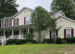 Queens Cove Way, Carthage NC