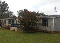Cabin Hill Dr, Ridgeway VA