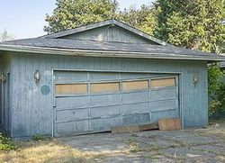 Foreclosure - Se 242nd Ave - Damascus, OR
