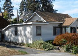 Foreclosure - W 14th St - The Dalles, OR