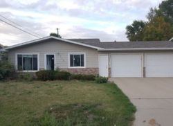 25th Ave Nw, Minot ND