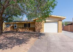 Siringo Rd, Santa Fe NM