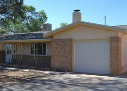 Foreclosure - Siringo Rd - Santa Fe, NM