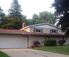 Foreclosure - Meadowbrook Ln - Clio, MI