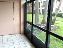 Foreclosure - Sw 158th Ter Apt 101 - Hollywood, FL