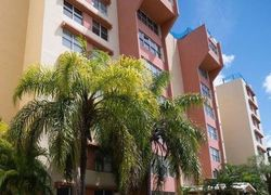 Sw 77th Ave Apt B70, Miami FL