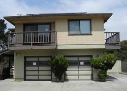 Foreclosure - Shelter Creek Ln - San Bruno, CA