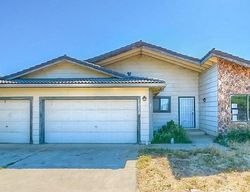 Foreclosure - Sycamore Ave - Patterson, CA