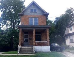 Iliff Ave, Cincinnati OH