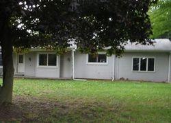 Oconnell Rd, Carsonville MI