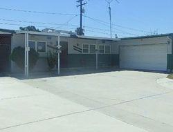Carolyn Ave, Moreno Valley CA