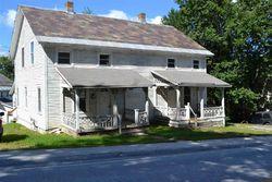 Foreclosure - East St - Proctor, VT