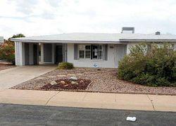 N Recker Rd, Mesa AZ