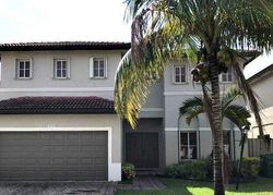 Sw 124th Avenue Rd, Miami FL
