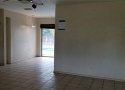 Foreclosure - Sw 22nd St - Fort Lauderdale, FL