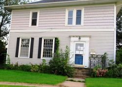 Foreclosure - W Clark St - Clarinda, IA