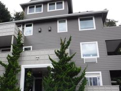 Foreclosure - Sw Montgomery St Apt D - Portland, OR