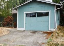Foreclosure - Santiam St - Jefferson, OR