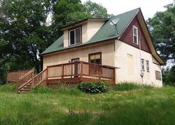Foreclosure - County Road O - Grantsburg, WI