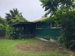 Malulani St, Kilauea HI