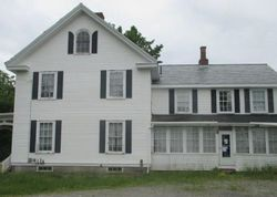 Foreclosure - E Main St - Searsport, ME