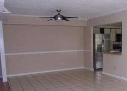 S Lakeview Cir , Fort Pierce FL