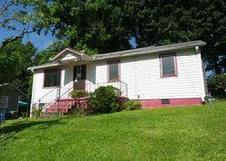 Sewanee Ave Nw, Atlanta GA