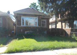 S Bennett Ave, Chicago IL
